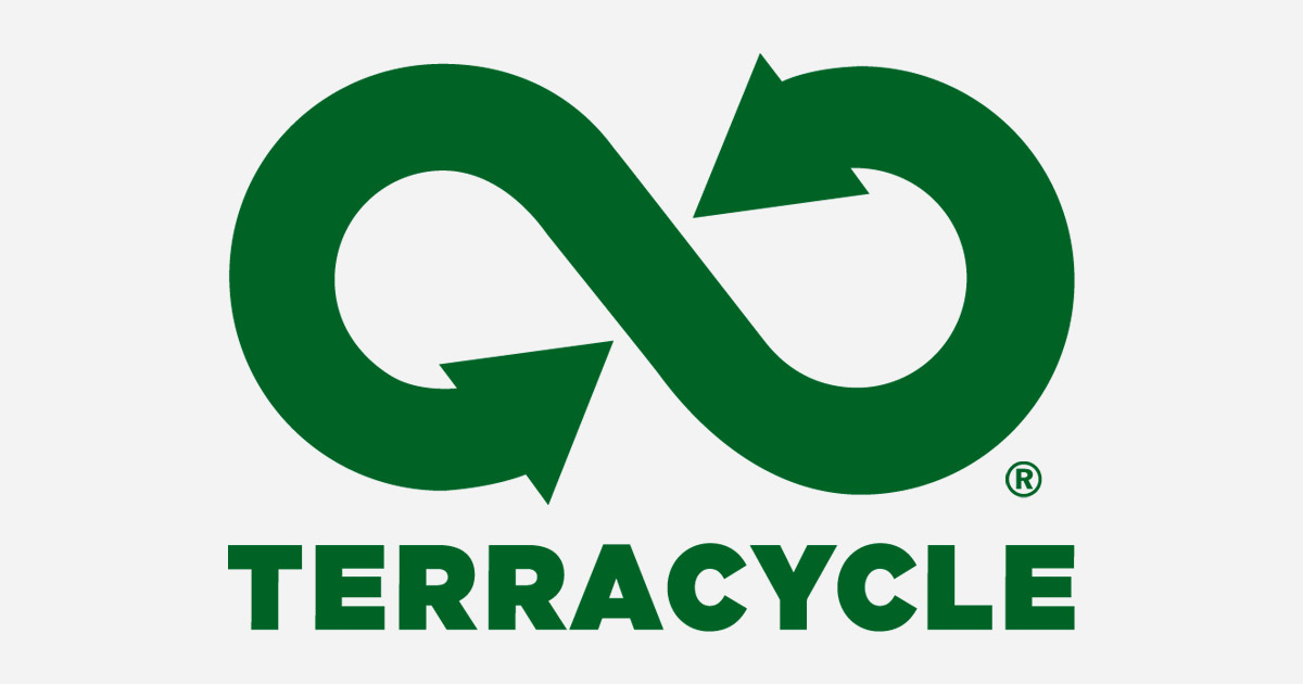 Image result for terracycle